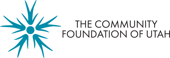 The Community Foundation of Utah