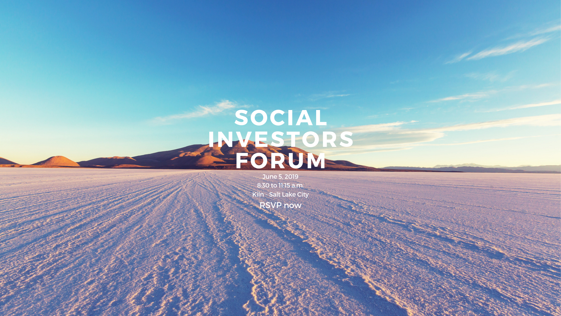 Copy_of_Copy_of_Spring_2019_Social_Investors_Forum_7